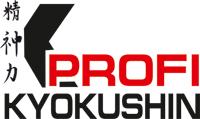 Международный союз «Киокушин Профи»