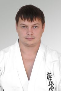 Ермаков Алексей