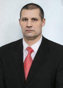 Бондарец С.В.