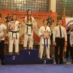 X Объединенный Чемпионат Санкт-Петербурга