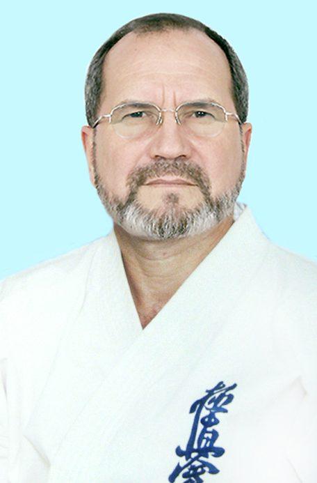 Фазлиев Анатолий