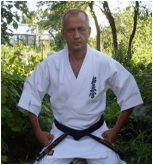 Усков Сергей Иванович